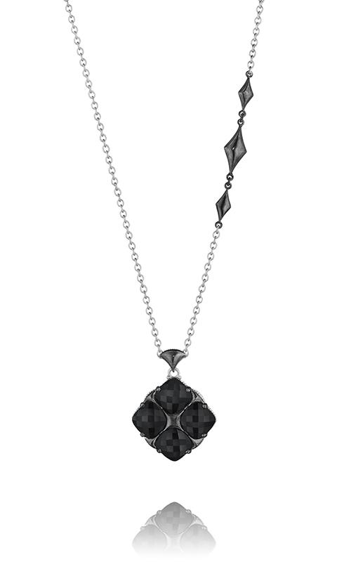 Tacori City Lights Necklace SN16319 product image