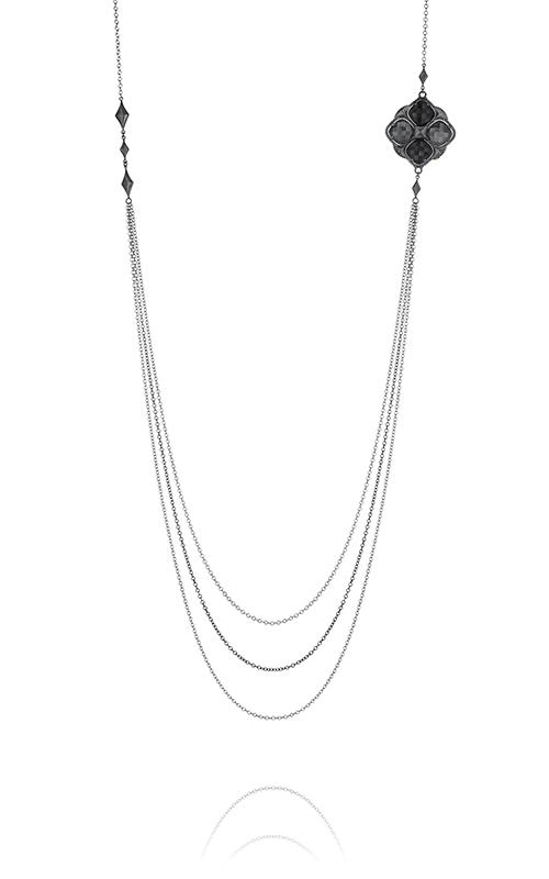Tacori City Lights Necklace SN1641932 product image