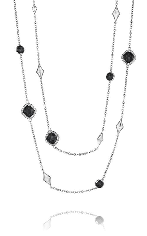 Tacori City Lights Necklace SN16619 product image