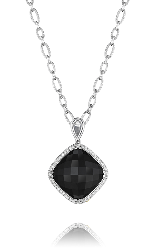 Tacori City Lights Necklace SN17319 product image