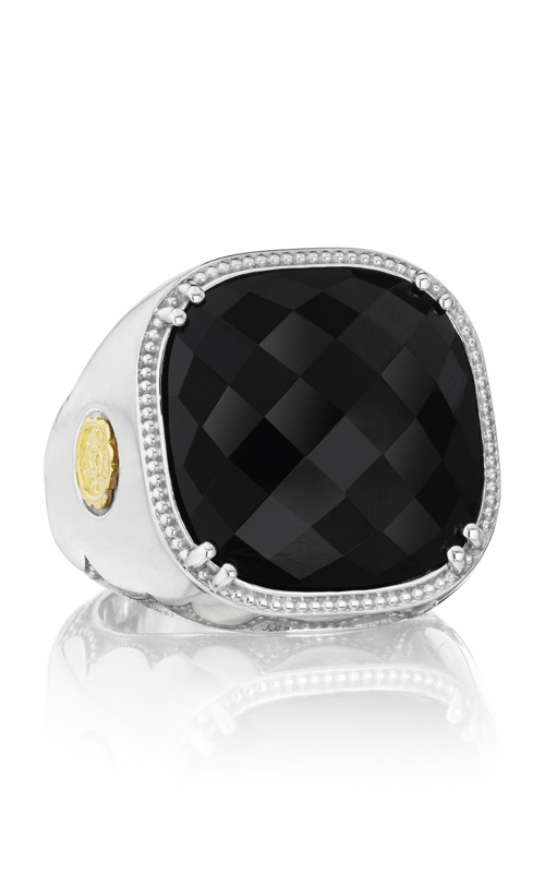 Tacori City Lights Fashion ring SR14619 product image