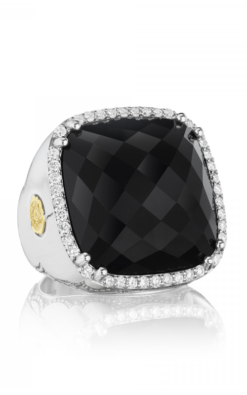 Tacori City Lights Fashion ring SR14919 product image