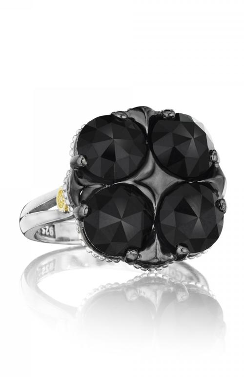 Tacori City Lights Fashion ring SR15219 product image