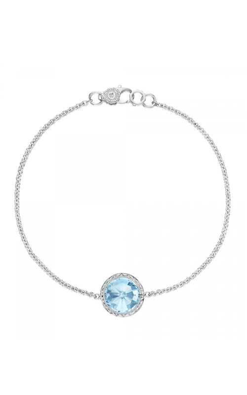 Tacori Crescent Embrace Bracelet SB16602 product image