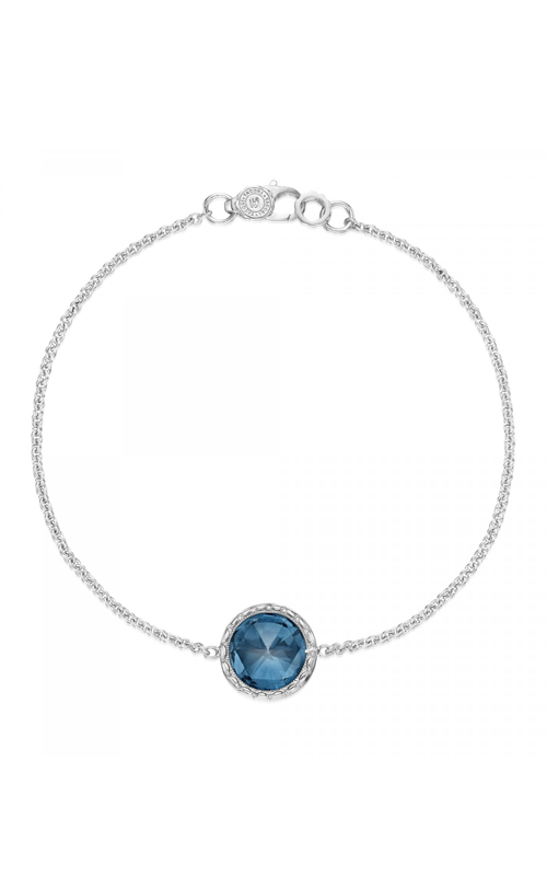 Tacori Crescent Embrace Bracelet SB16633 product image