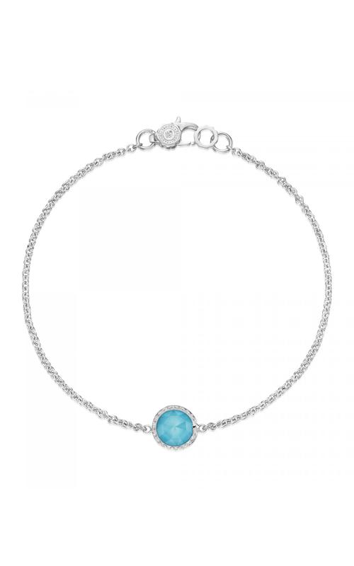 Tacori Island Rains Bracelet SB16705 product image
