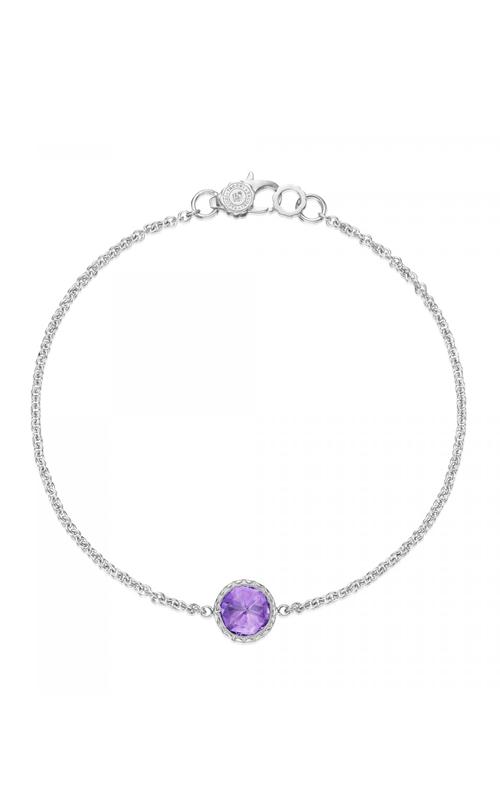 Tacori Crescent Embrace Bracelet SB16701 product image
