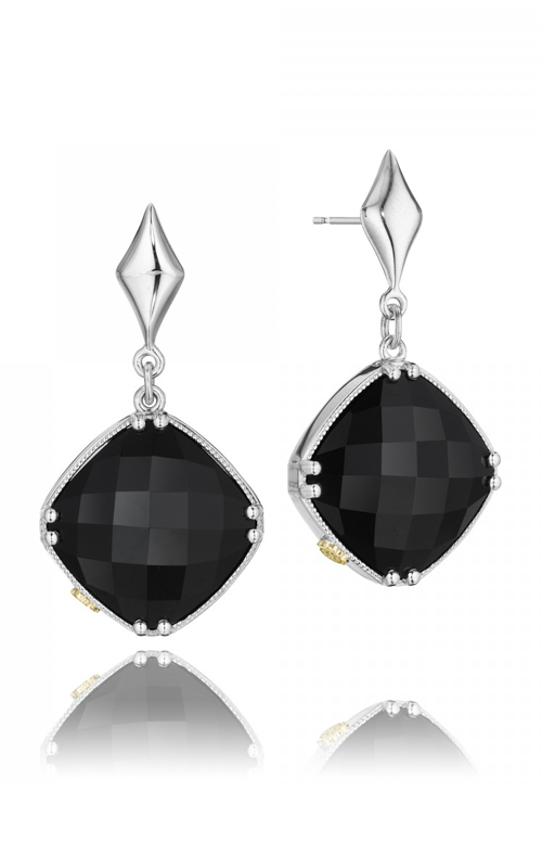 Tacori City Lights Earrings SE16719 product image