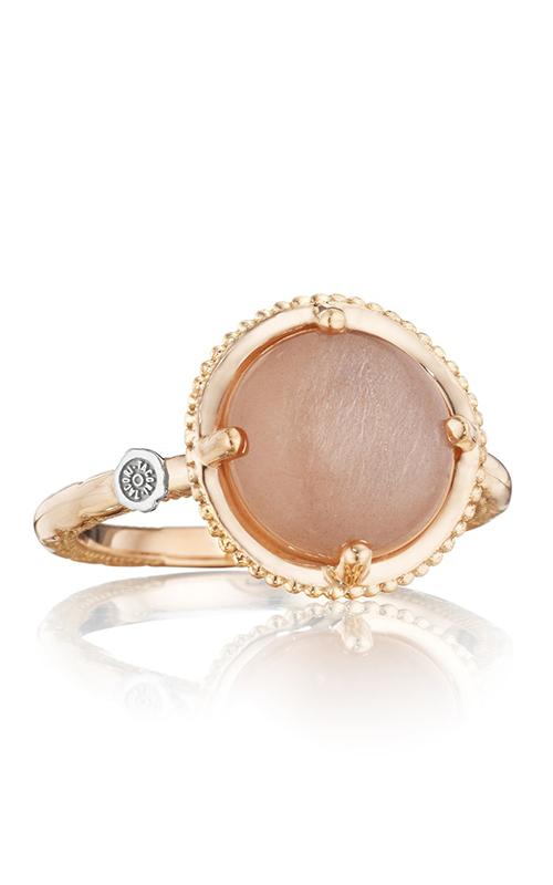 Tacori Moon Rose Fashion ring SR181P36 product image