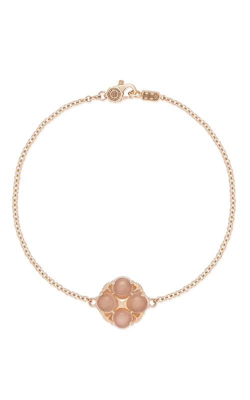 Tacori Moon Rose Bracelet SB182P36 product image