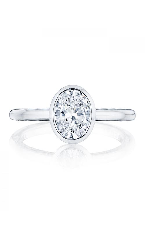 Tacori Starlit Engagement ring 300-2OV8X6 product image