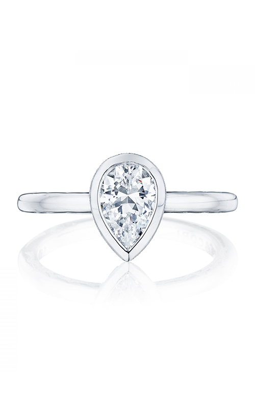 Tacori Starlit Engagement ring 300-2PS85X55 product image