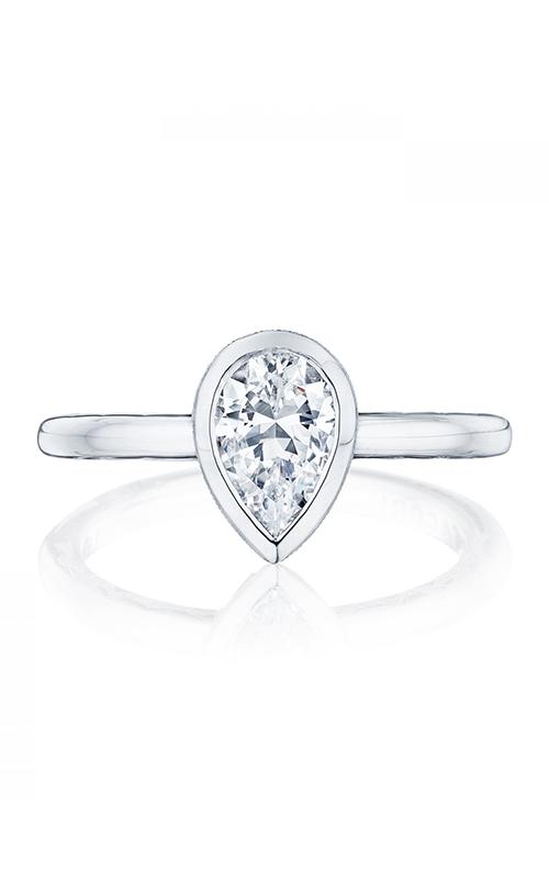 Tacori Starlit Engagement ring 300-2PS85X55 product image