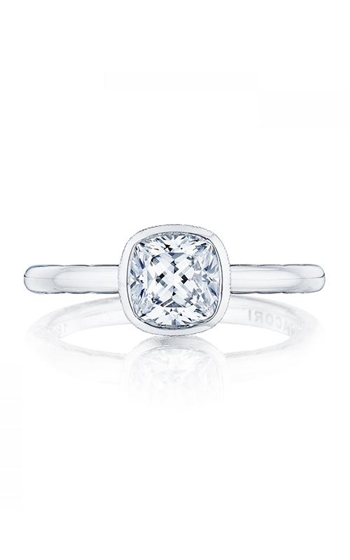 Tacori Starlit Engagement ring 300-2CU6 product image