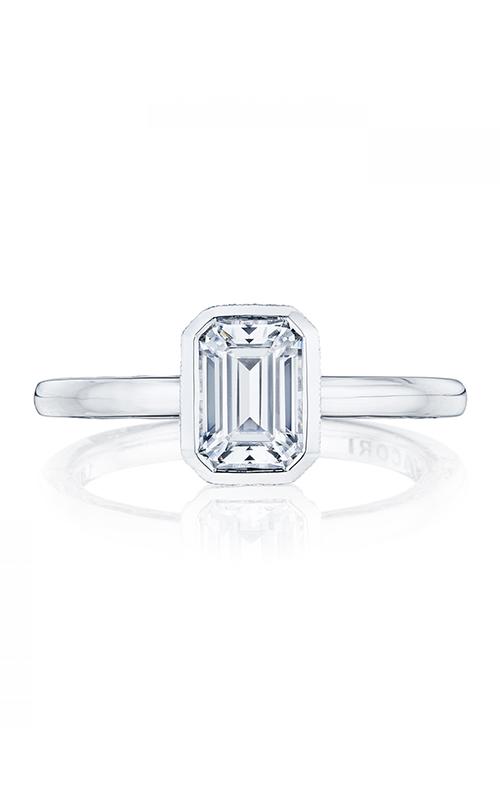 Tacori Starlit Engagement ring 300-2EC7X5 product image
