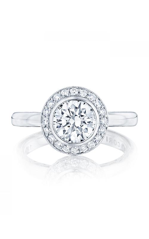 Tacori Starlit Engagement ring 303-25RD7 product image