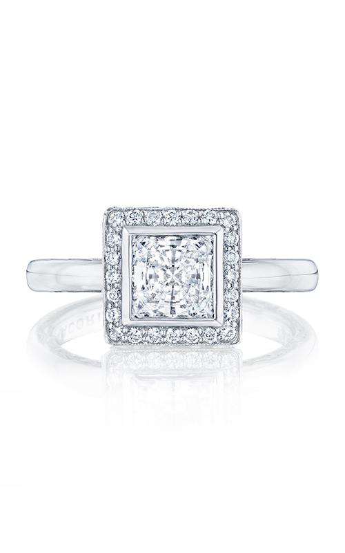 Tacori Starlit Engagement ring 303-25PR6 product image