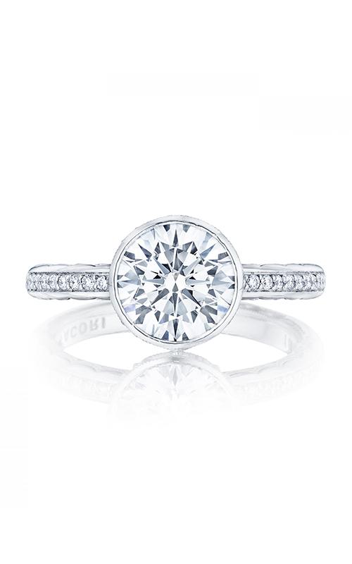 Tacori Starlit Engagement ring 305-25RD8 product image