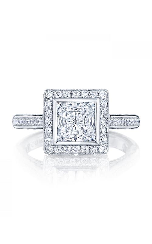 Tacori Starlit Engagement ring 306-25PR65 product image
