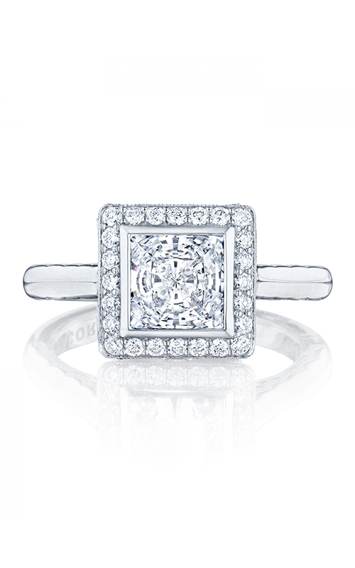 Tacori Starlit Engagement ring 304-25PR65 product image