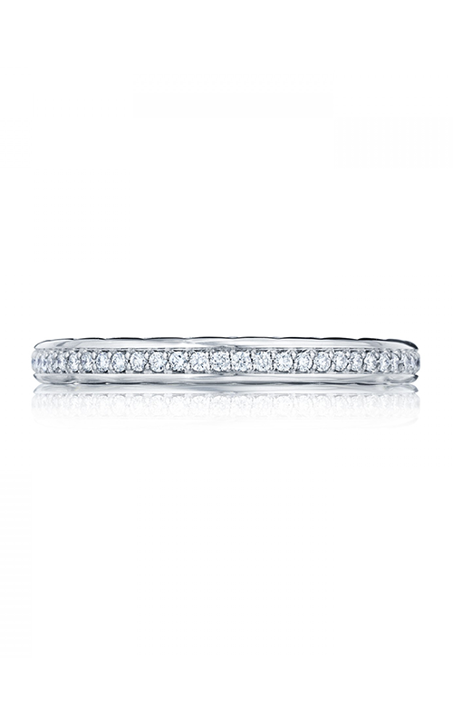 Tacori Starlit Wedding band 305-25ET product image