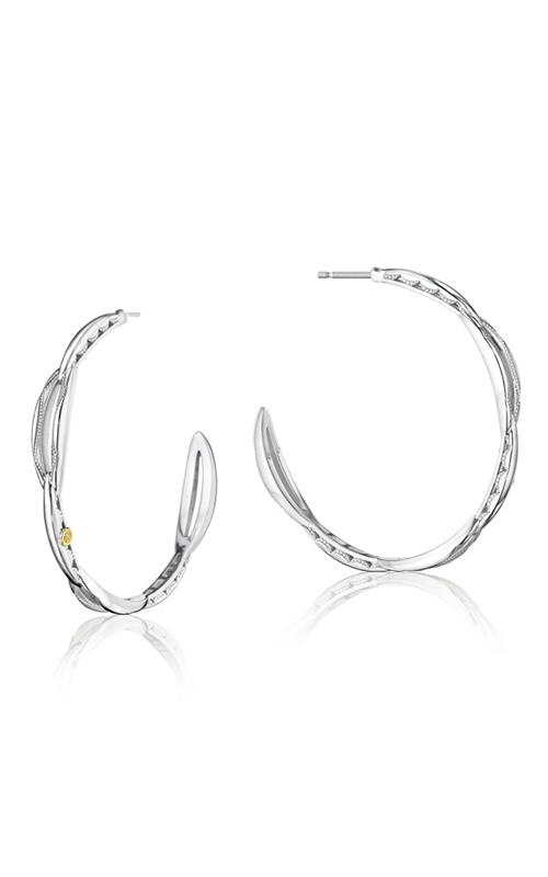 Tacori The Ivy Lane Earring SE195 product image