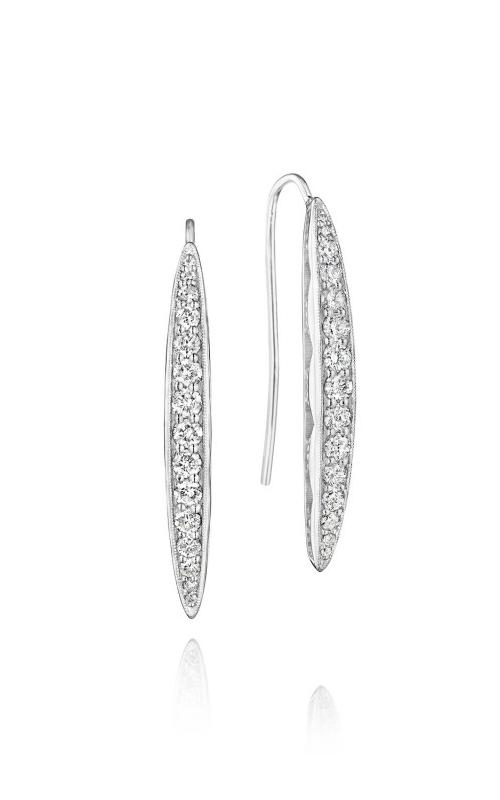 Tacori The Ivy Lane Earring SE201 product image