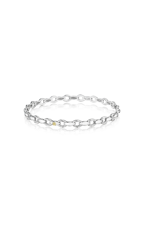 Tacori The Ivy Lane Bracelet SB187M product image