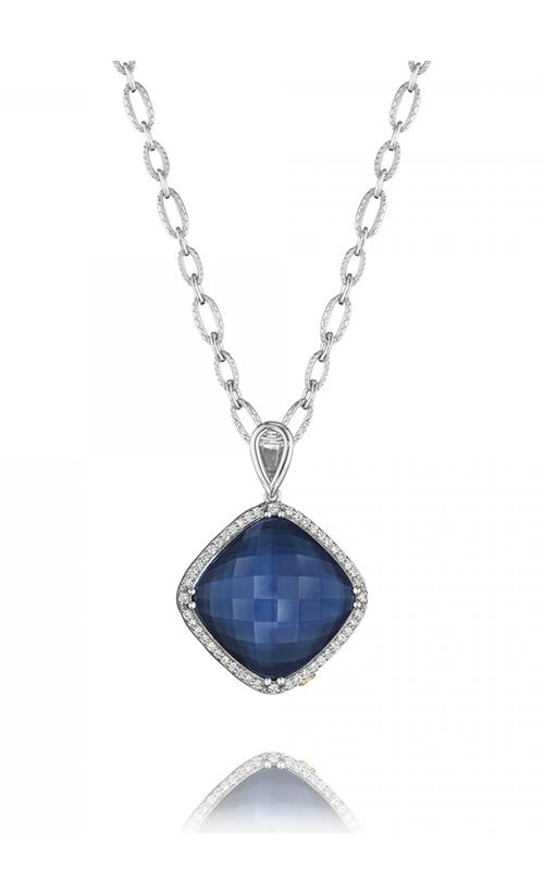 Tacori City Lights Necklace SN17335 product image