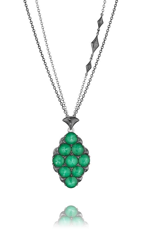Tacori City Lights Necklace SN17727 product image