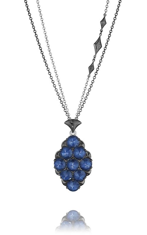 Tacori City Lights Necklace SN17735 product image