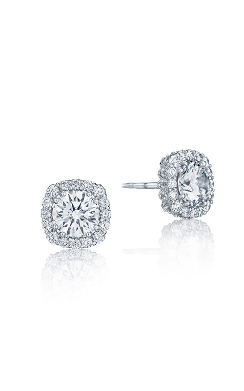 Tacori Bloom Earrings FE803CU75 product image