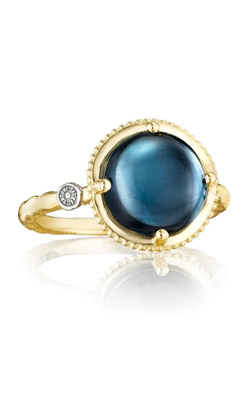 Tacori Golden Bay Fashion ring SR181Y37-1 product image