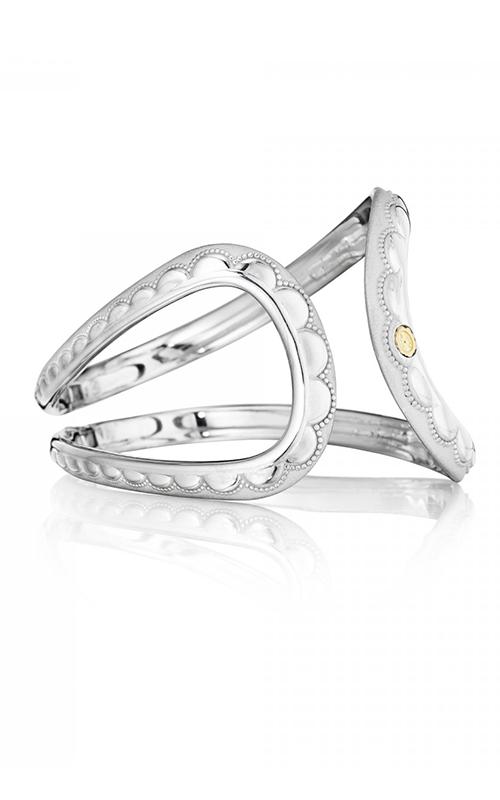 Tacori City Lights Bracelet SB164Y product image