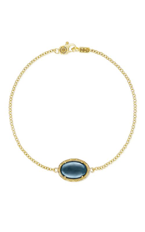 Tacori Golden Bay Bracelet SB181Y37 product image