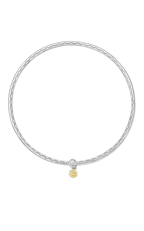 Tacori Golden Bay Bracelet SB183Y-S product image