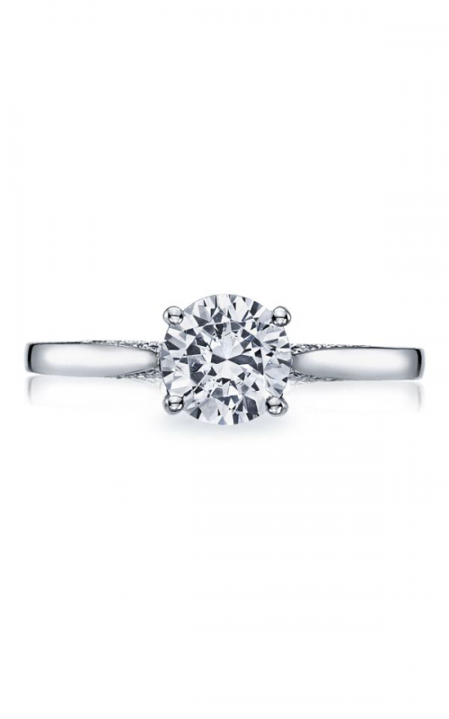 Tacori Dantela Engagement ring 2638RD65Y product image