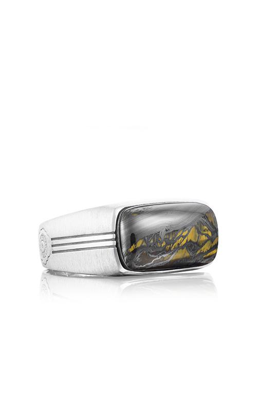 Tacori Legend men's ring MR10239 product image