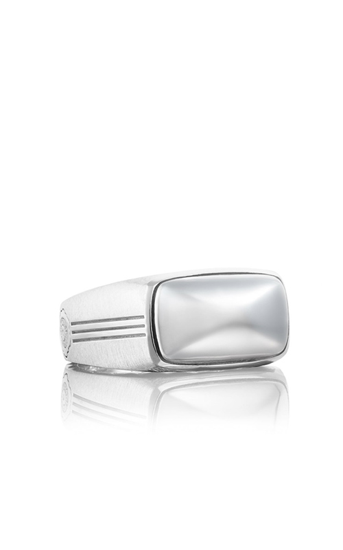 Tacori East-West Men's ring MR102SS product image