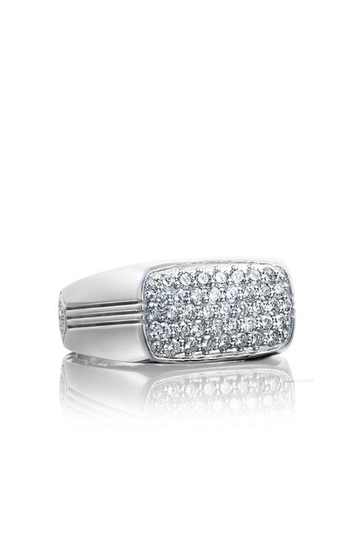 Tacori Legend Men's ring MR103 product image