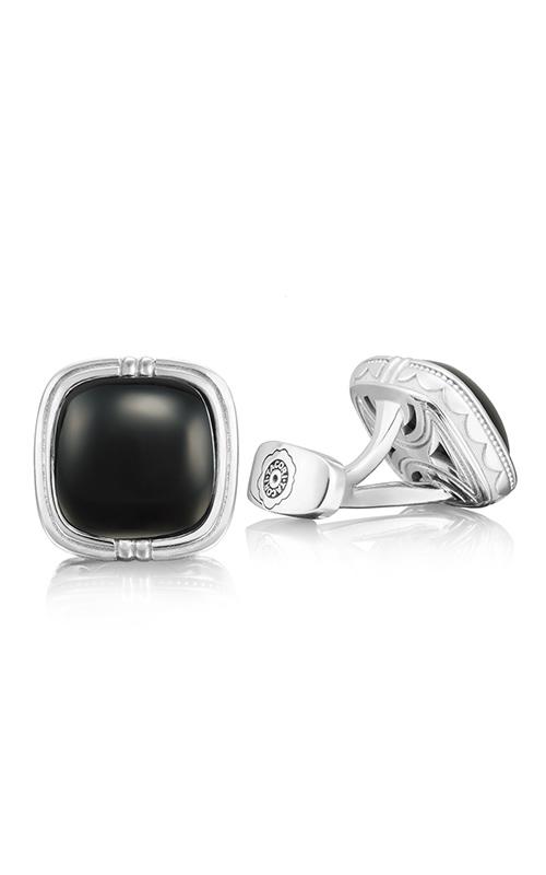 Tacori Retro Classic accessory MCL10019 product image