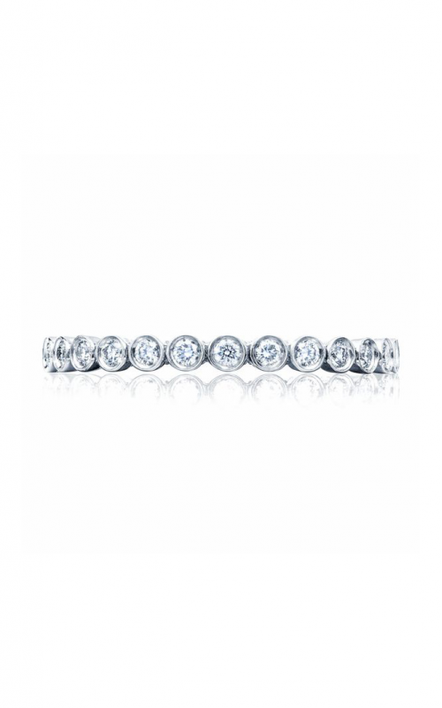Tacori Sculpted Crescent Wedding band 200-2ETW product image