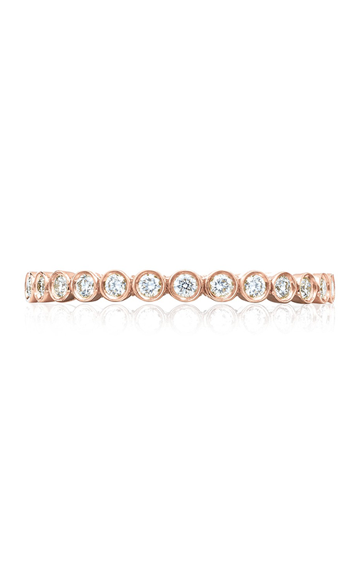 Tacori Sculpted Crescent Wedding band 200-2PK product image