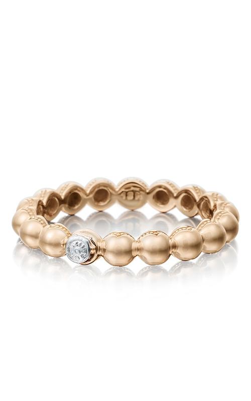 Tacori Sonoma Mist Fashion ring SR191P product image