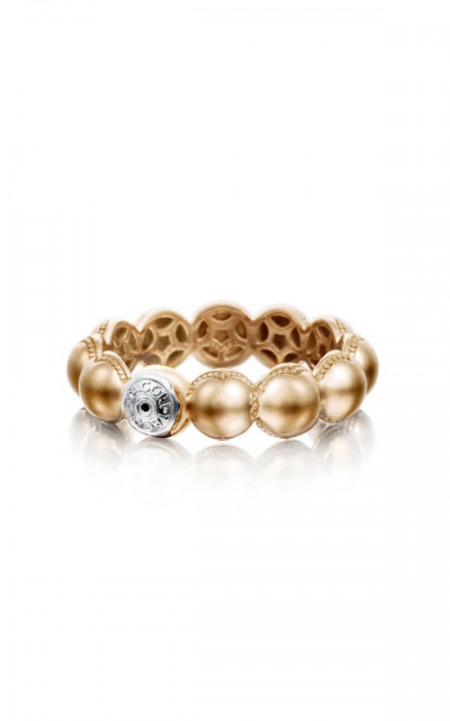 Tacori Sonoma Mist Fashion ring SR192P product image