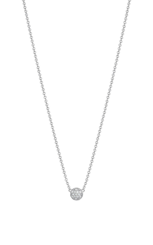 Tacori Sonoma Mist Necklace SN195 product image