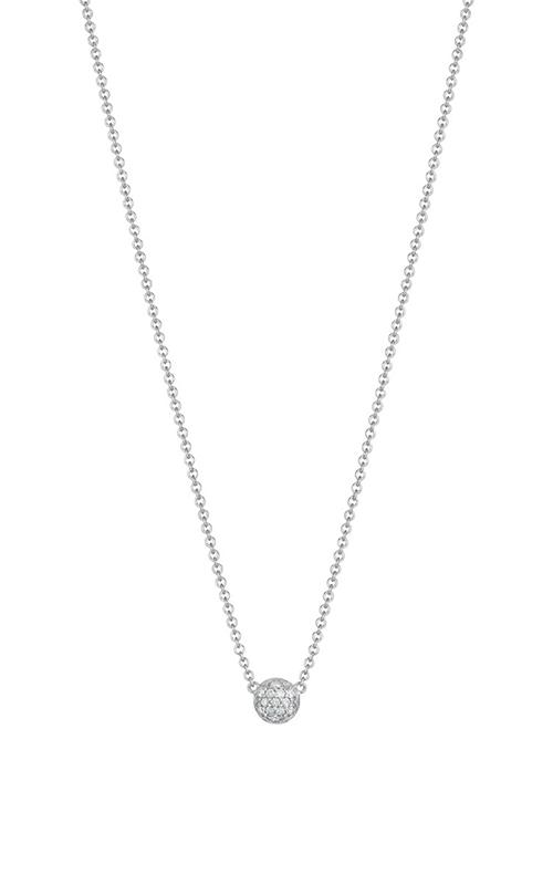 Tacori Sonoma Mist necklace SN195 product image