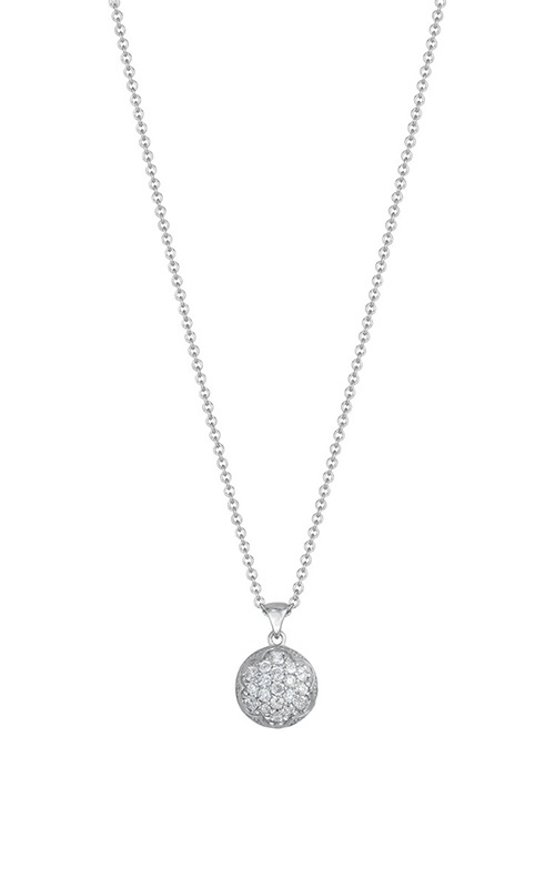 Tacori Sonoma Mist Necklace SN196 product image