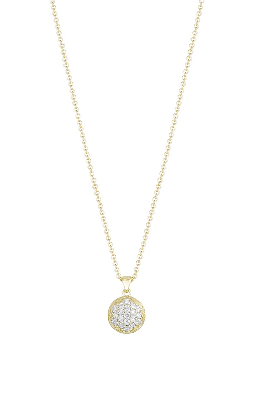Tacori Sonoma Mist Necklace SN196Y product image