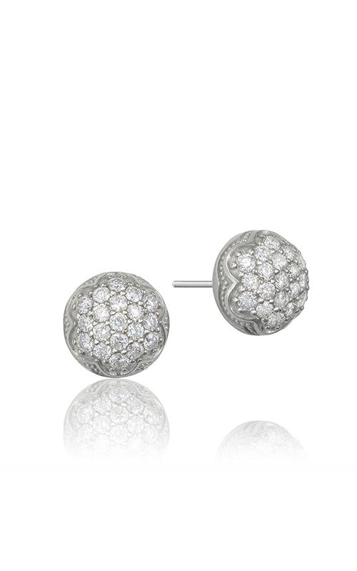 Tacori Sonoma Mist Earring SE204 product image